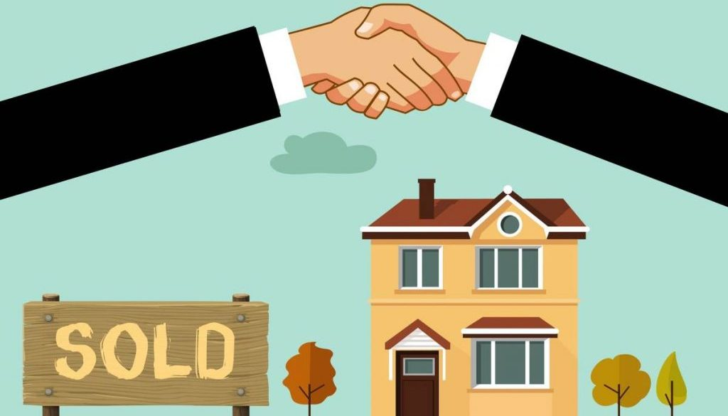 Signs you are ready to buy a home