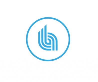 Website Blue