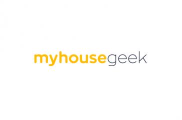 599c2b3c7488150001d5321a_Word-Mark-myhousegeek-p-500