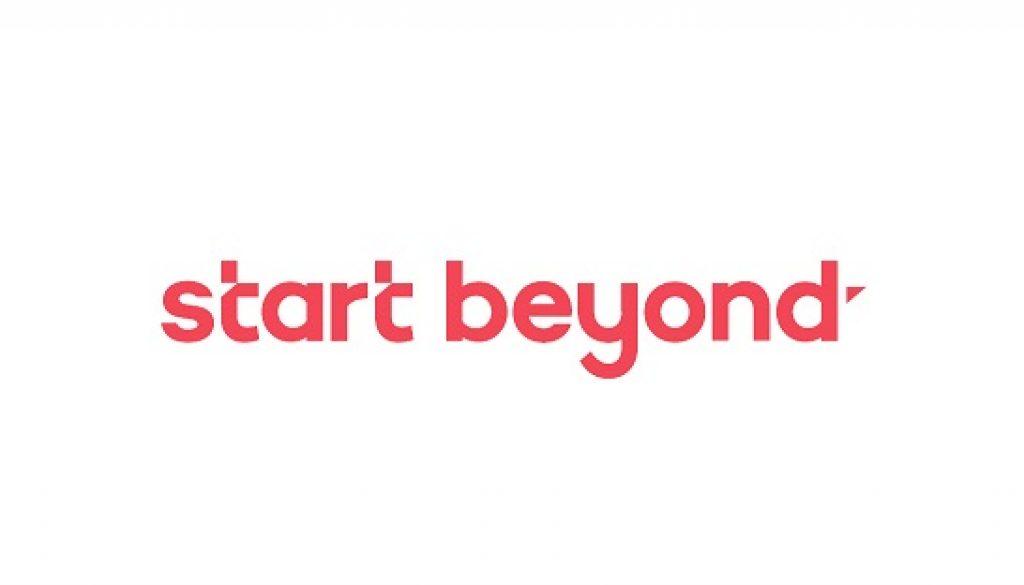5e455c32b1217b43ce4d4244_Start_Beyond