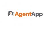 AgentApp_Logo