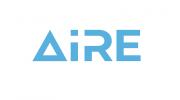 AiRE-Logo