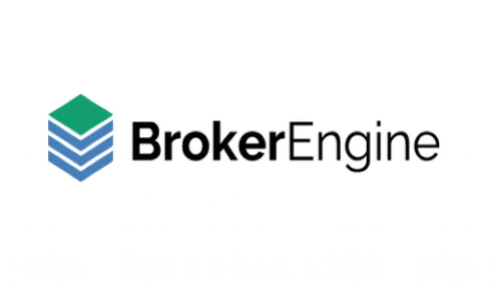 Broker-Engine@2x