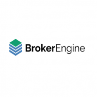 Broker Engine