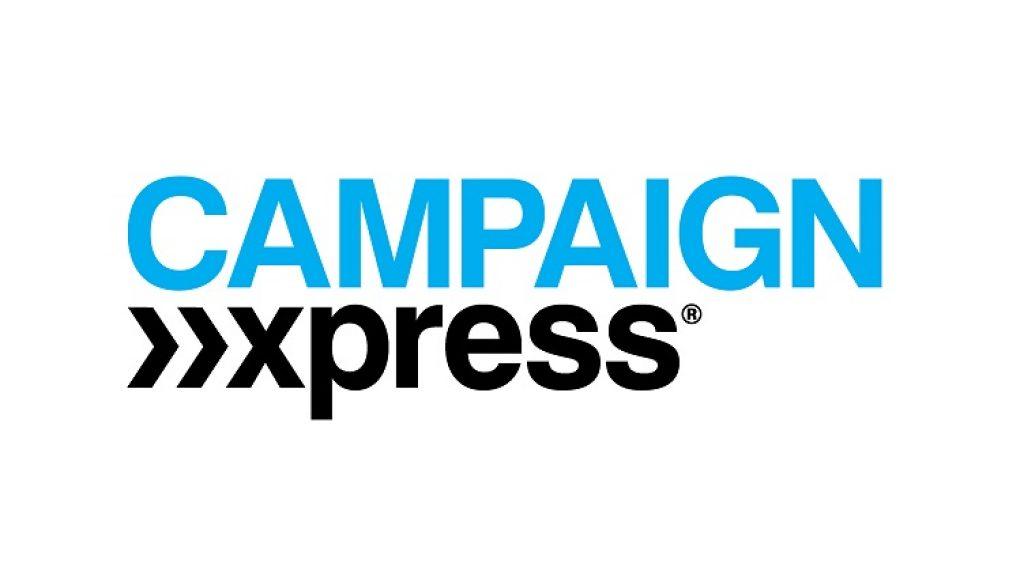 CampaignXpress_Black_RGB