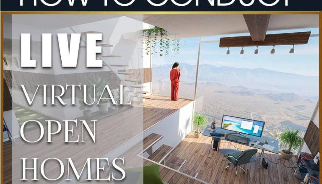 Cover Virtual