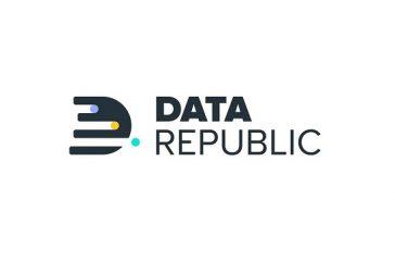 Data-Republic-800x450-1