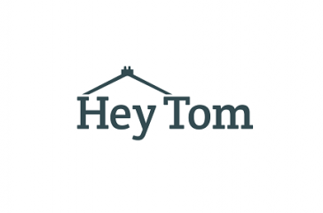 Hey-Tom-Final-Logo_Green2