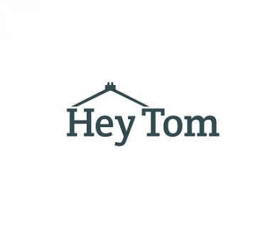 Hey-Tom-Final-Logo_Green2
