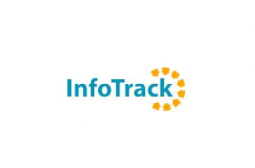 InfoTrack_logo_blue_v2_cropped_rgb