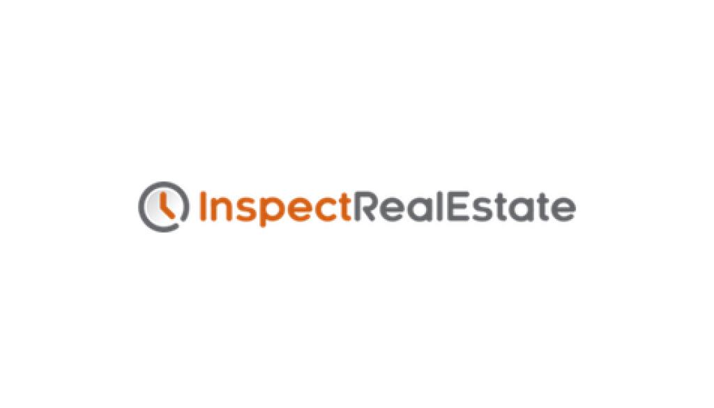 InspectRealEstate-Logo-300x100-1