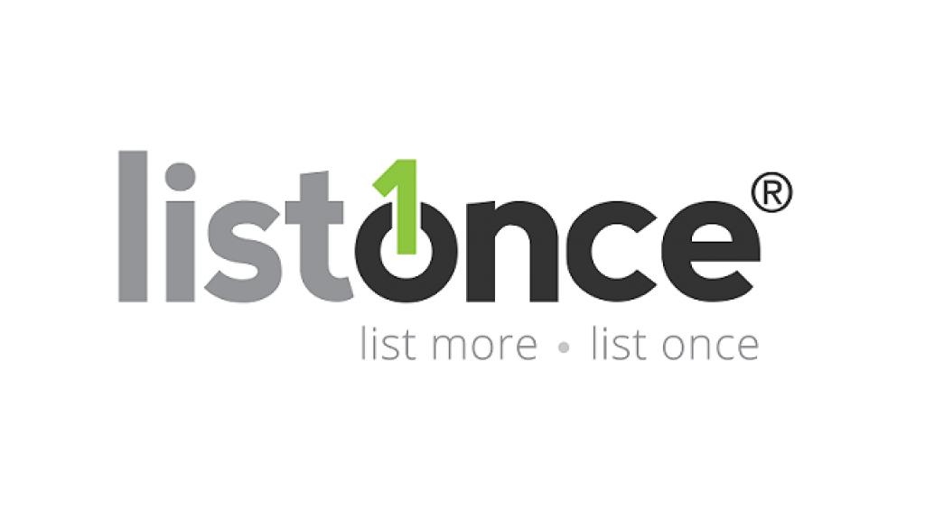 ListOnce-logo-2020