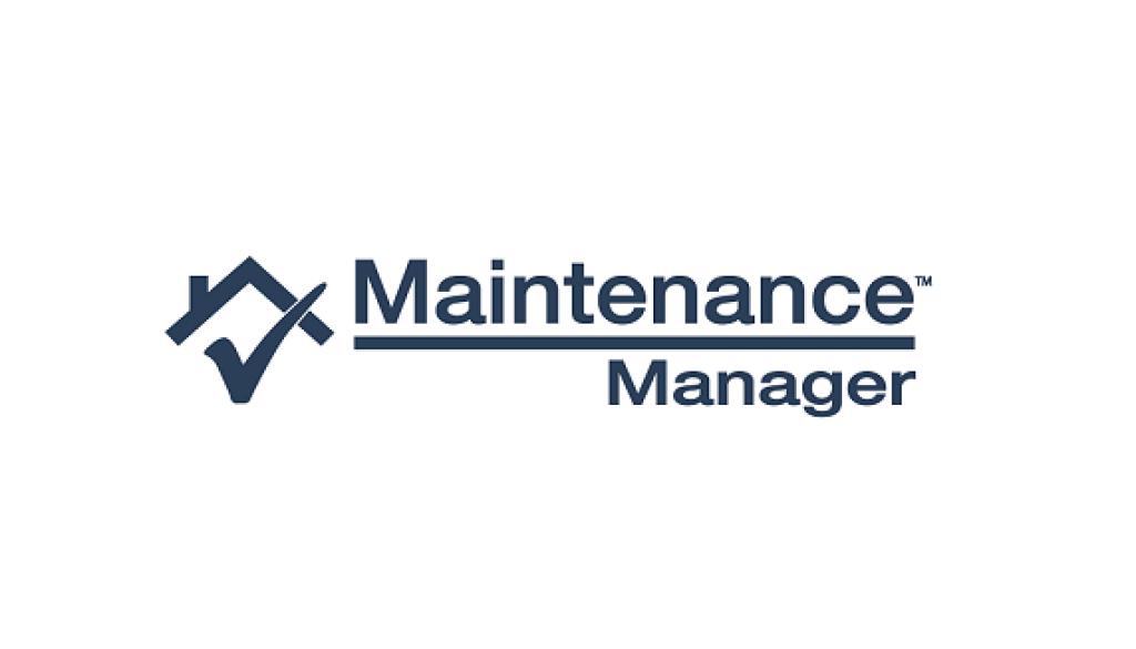 MMgr-Logo-Steel-Blue