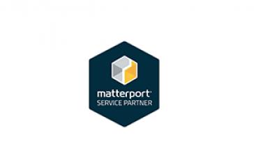 Matterport-Service-Partner-Logo-110