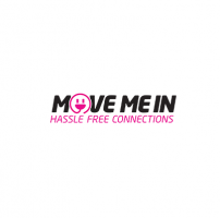 MoveMeIn