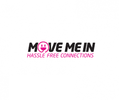 Move-Me-In