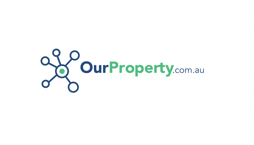 OurProperty_Blue