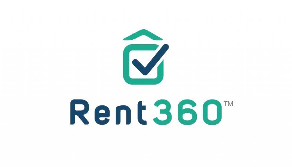 Rent360_Logo_Stacked_Colour_TM-1