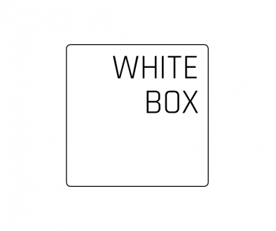 WB_Logos_v01_WhiteFill-BlackKeyline