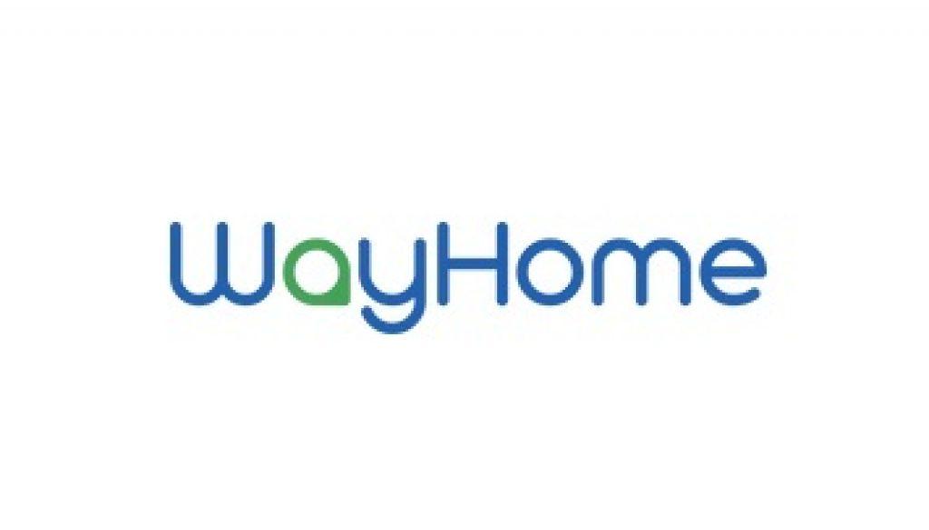 Wayhome-Logo-_4x