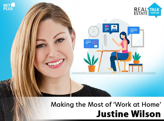 Web_RET-404_3_Justine-Wilson