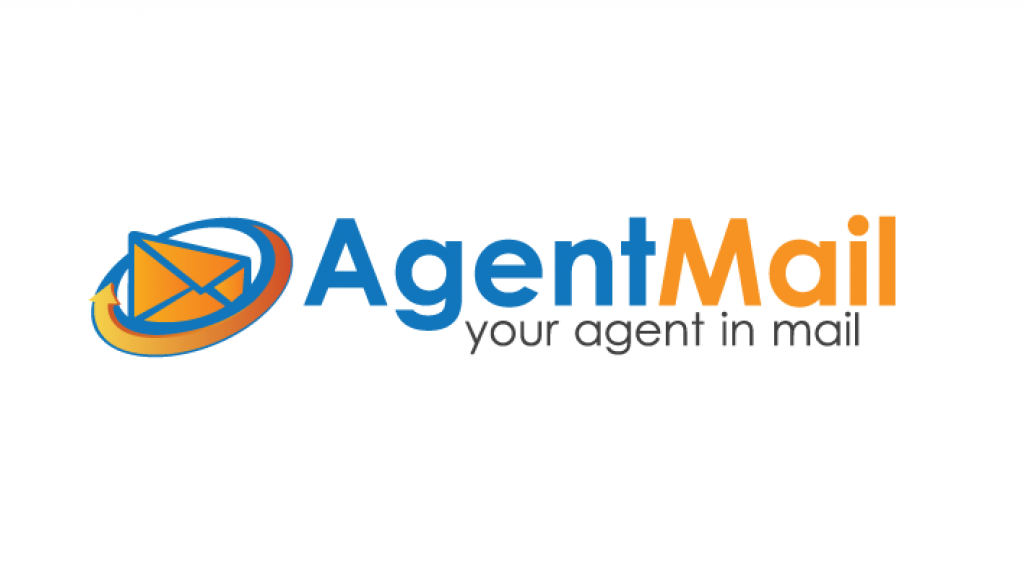 agentmail_logo