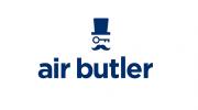 airbulter_navy