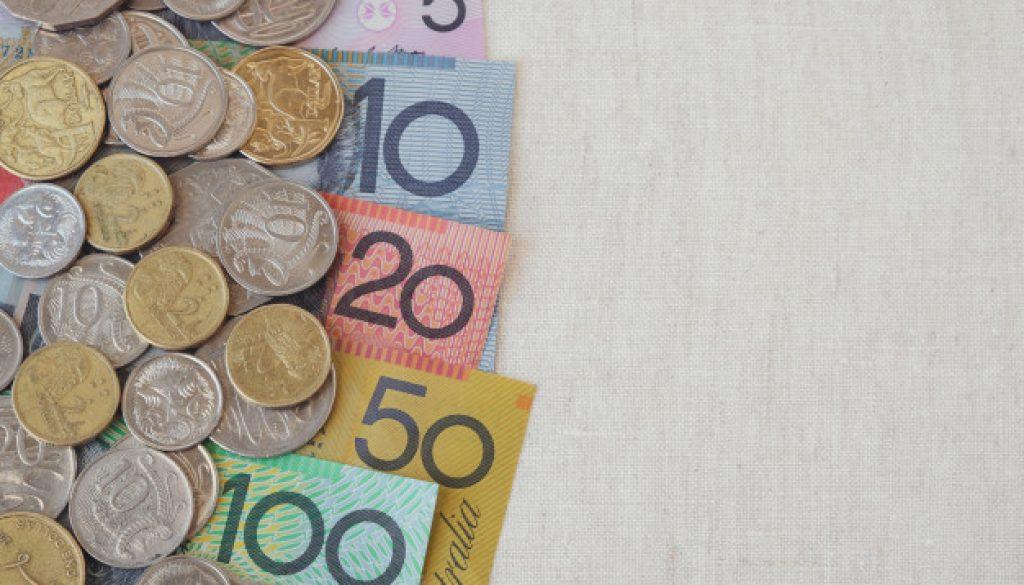 australian-aud-money-with-copy-space_49149-744