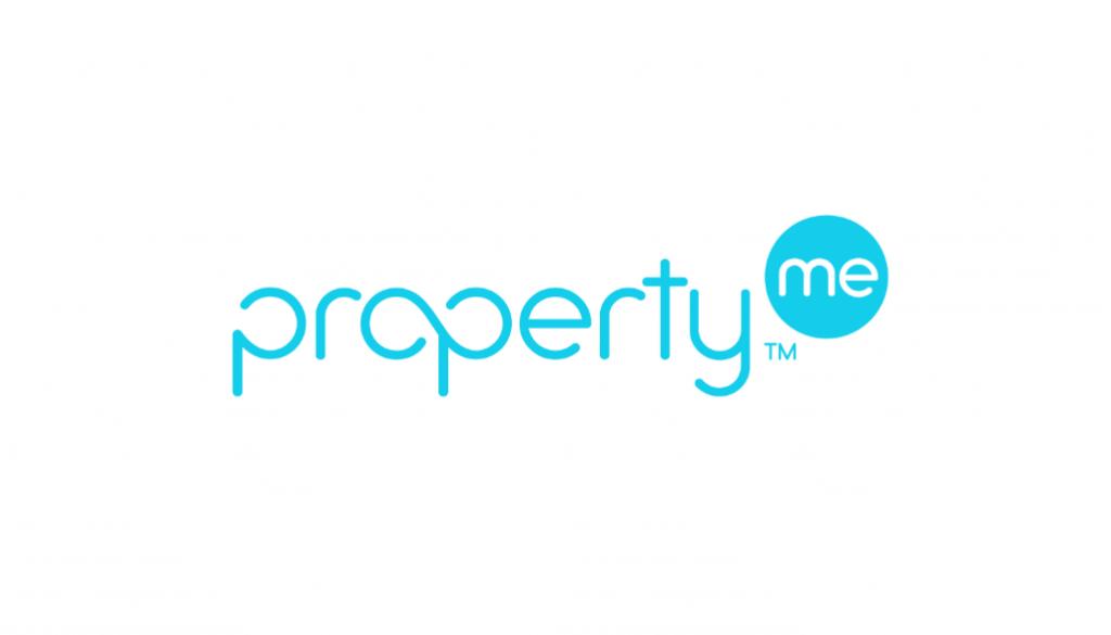 aws-propertyme-logo.e59e2e1a31537a7a4882ac7a9a6bbf3a7d433790