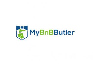 bnb-logo