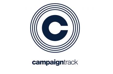 campaign-track