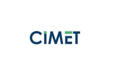 cimet-logos