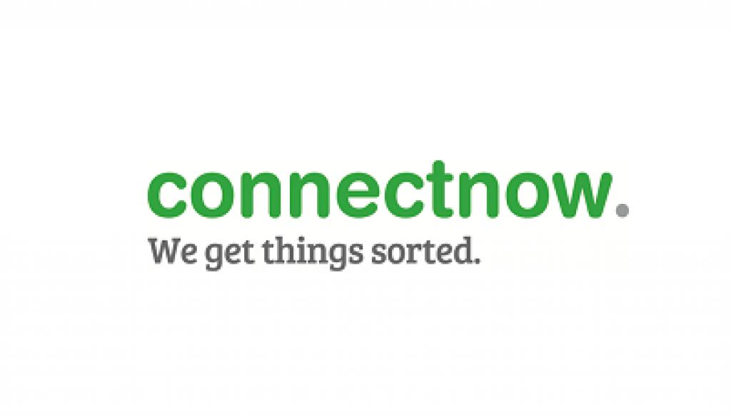 connectnow_logo
