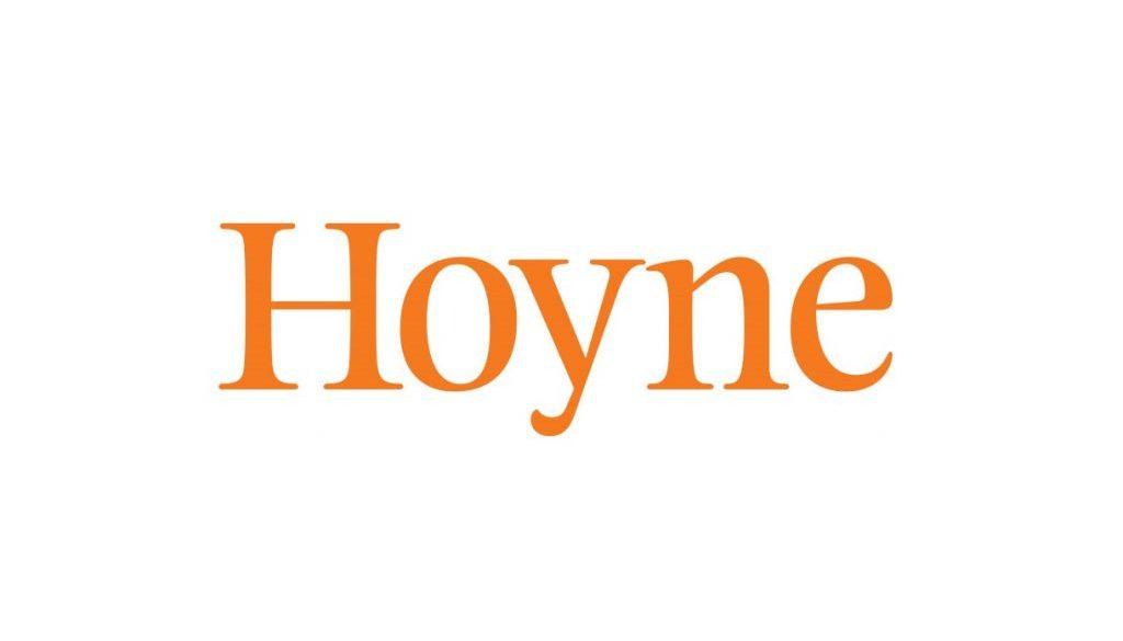 hoyne-logo