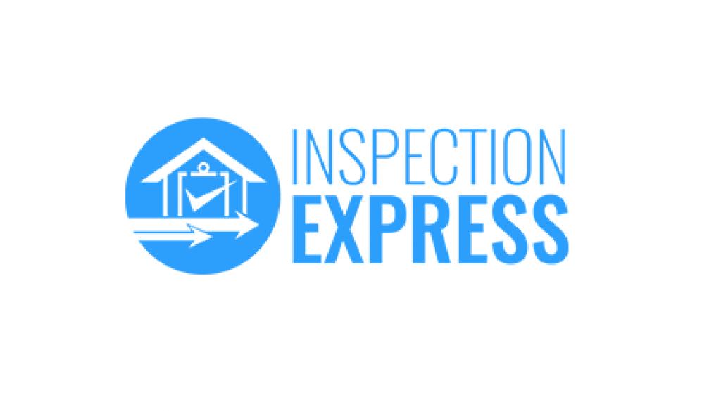 inspection-express