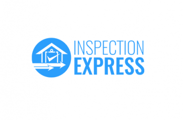 inspection-express