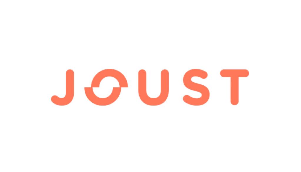 joust-logo