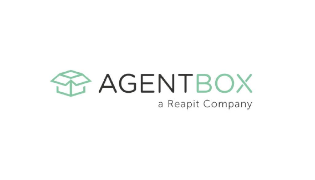 logo-agentbox-new