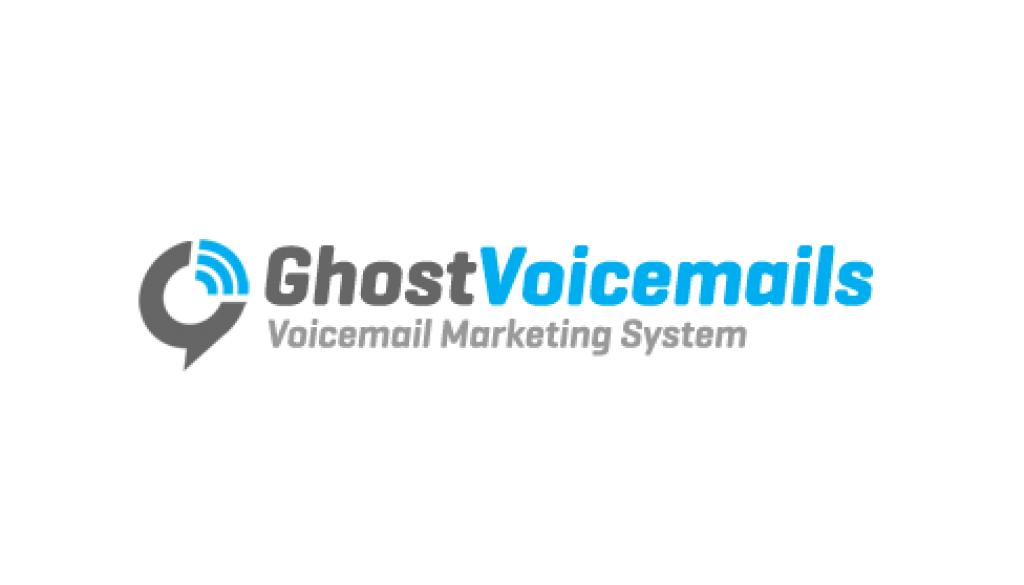 logo_ghostvoicemails