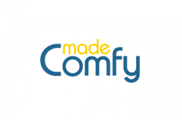 madecomfy-squarelogo-1564727210202