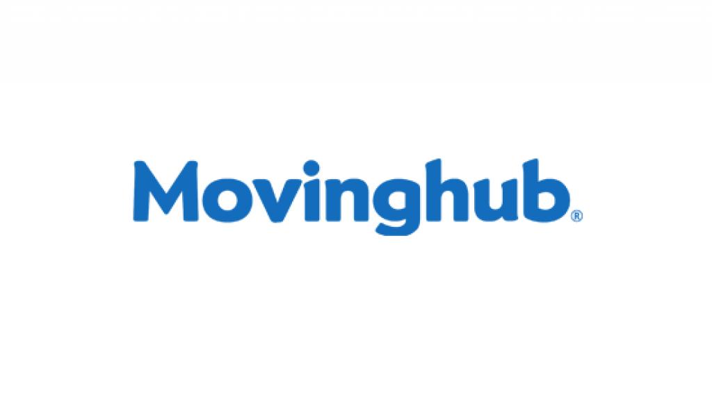 movinghub-logo-blue