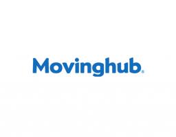 Movinghub