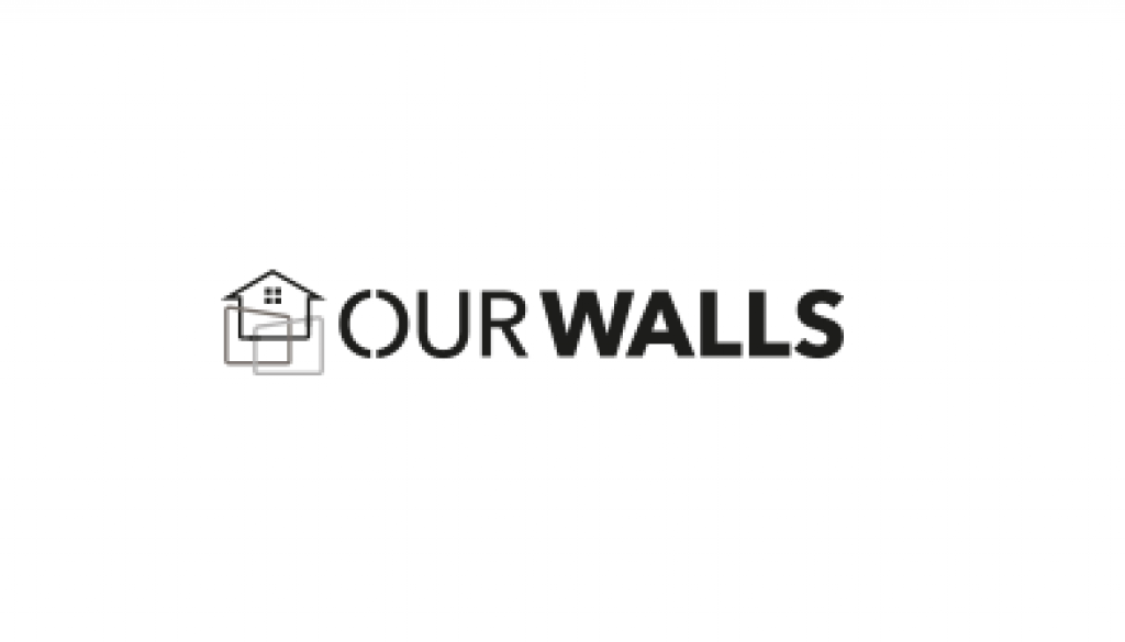 ourwalls-logo-new