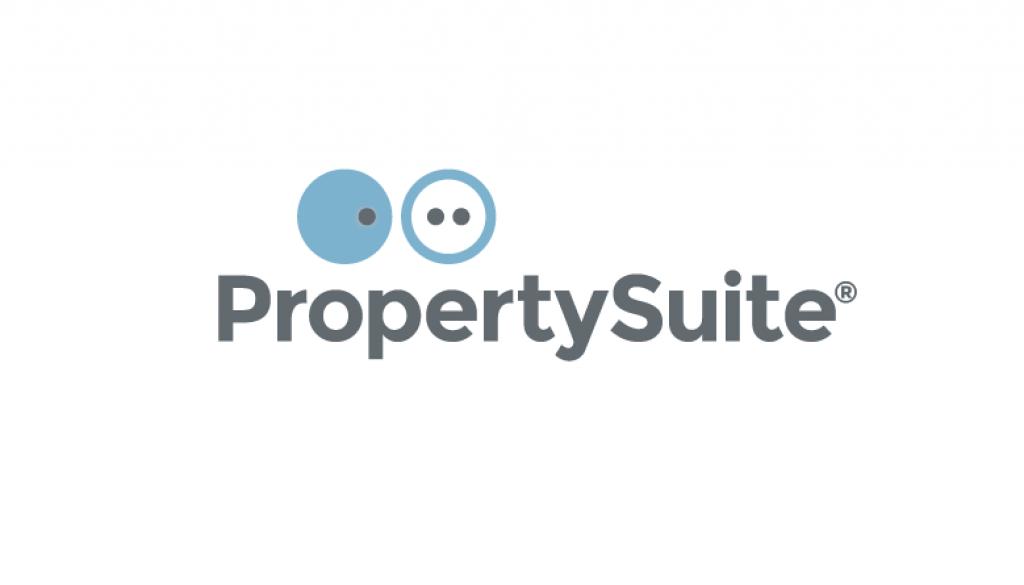propertysuite-logo