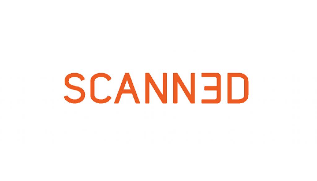 scann3d-brandmark-05