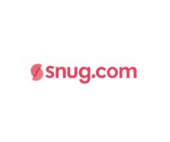Snug.com