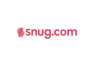 snug-com-logo