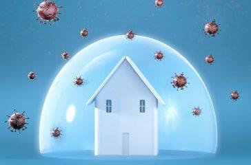 stay-home-coronavirus_167960-26