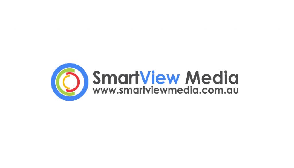 svm-logo-au (1)