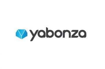yabonza-logo-rebrand-grey-@2x